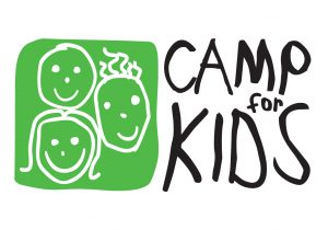 Camp for Kids