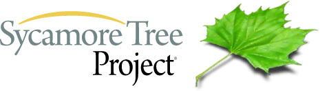 Sycamore Tree Project