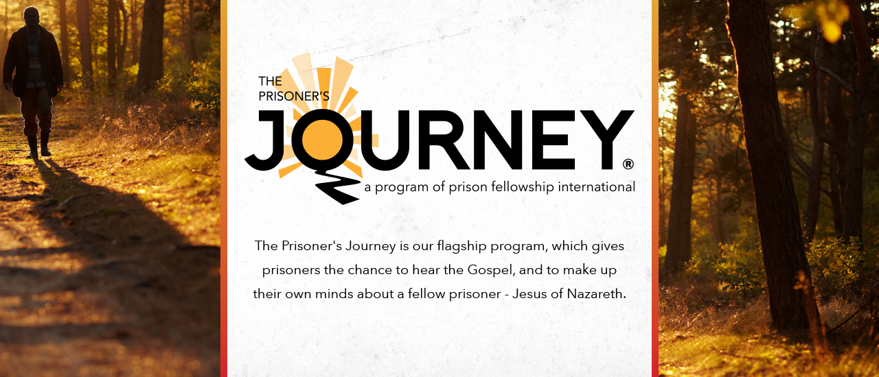 PF-Website-Banners-PrisonersJourney