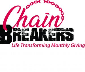 ChainBreakers